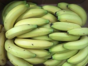 バナナケーキ (2)